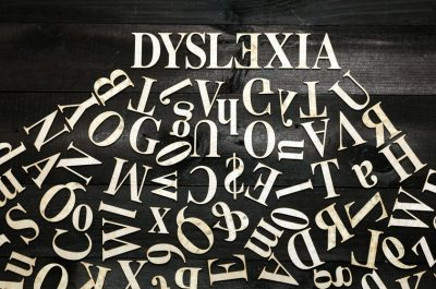 Researchers have discovered that in people with dyslexia the brain has a diminished ability to acclimate to a repeated input — a trait known as neural adaptation.