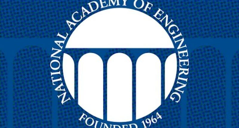 Eight MIT faculty elected to the National Academy of Engineering