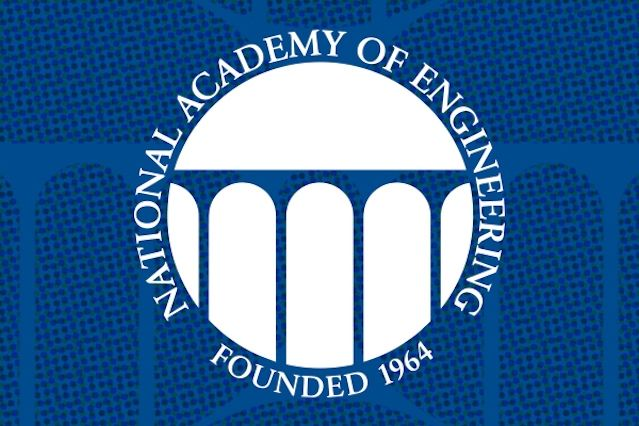 national-academy-of-engineering-00_0_0
