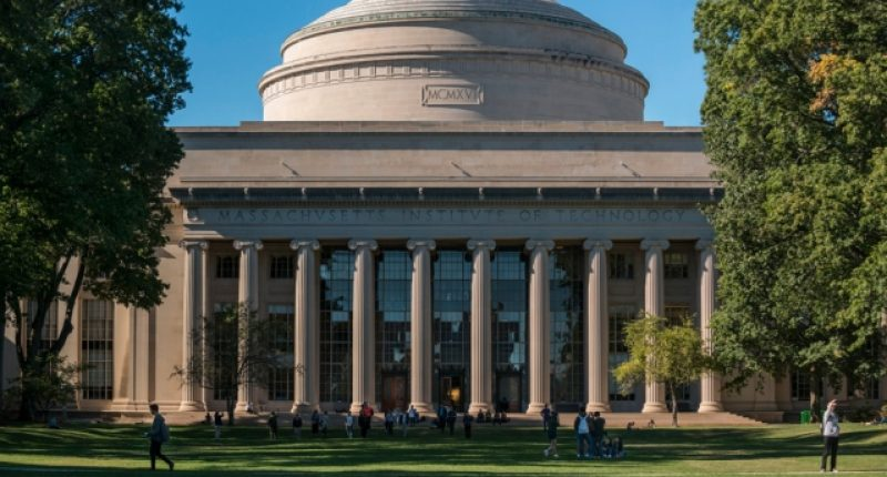 Outpouring of support from MIT's worldwide community bolsters Institute's COVID-19 response