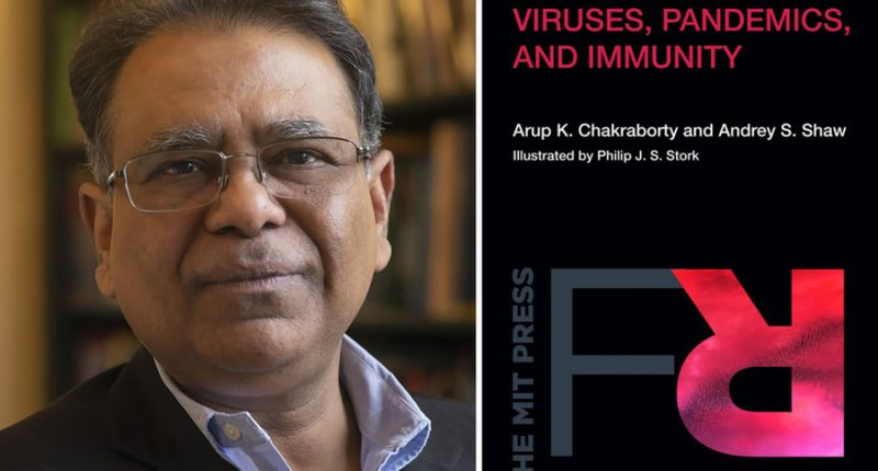 A primer on viruses, vaccines, and therapies